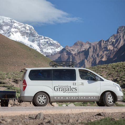 GRAJALES_aconcagua-expeditions2-Transportc