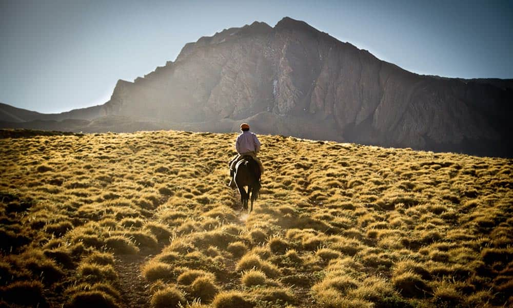 GRA_web5_Trekkings_Fot.4-Andes