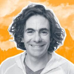Fernando Grajales